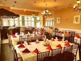 wedding venues massachusetts 12 affordable oceanfront wedding venues in massachusetts gourmet
