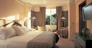 hotel geneve dans la chambre hôtel le richemond hôtel ève ge 1201