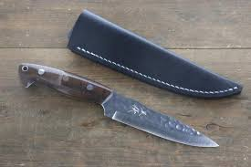 handmade japanese kitchen knives japanny best japanese chef knives