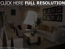 home interior design low budget living room stunning living room decor ideas on a budget just