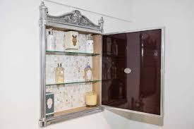 Ikea Hemnes Bathroom Vanity Bathroom Hemnes Bathroom Cabinet Hemnes Bathroom Wall Cabinet