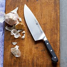 henkel kitchen knives zwilling j a henckels pro wide chef s knife williams sonoma