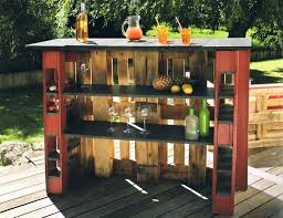Wohnzimmer Bar Z Ich Kalkbreite Haus Renovierung Mit Modernem Innenarchitektur Tolles Garten Bar
