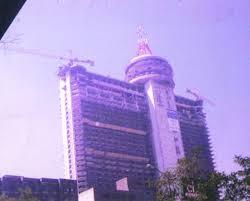 imagenes fuertes del world trade center hotel de méxico actualmente el world trade center desde su proyecto