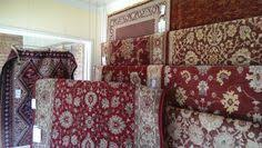 Area Rugs Oklahoma City Moorman S Distinctive Carpets And Area Rugs Showroom Pinterest