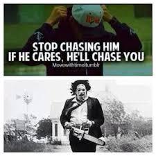 Chainsaw Meme - chainsaw meme by irishdizasta memedroid