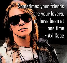 Kurt Cobain Quotes On Love by Love Quotes By Famous Rock Stars Kurt Cobain Quotes Quotesgram