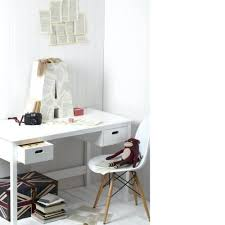 childrens bedroom desk and chair desk chair childrens bedroom desk and chair childrens bedroom desk