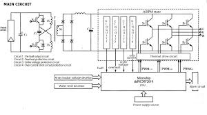 mppt inverter schematic an engineers guide to power inverters