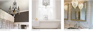 bathroom chandelier lighting ideas bathroom chandelier lakecountrykeys com