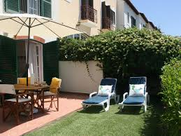 beautiful apartment and townhouse set in old village 8170889