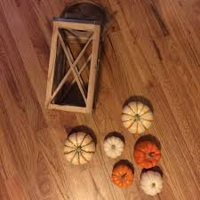 front door fall decorating ideas pinterest outdoor bright colored