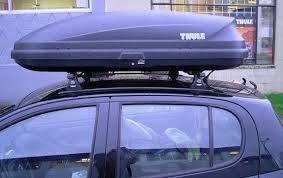 toyota yaris roof rack toyota echo 4dr rack installation photos