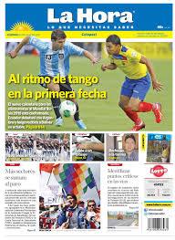 Estrellas De Hollywood Con Algunas Deformidades 05 Radio Viva Fm 104 Cotopaxi 26 De Julio 2015 By Diario La Hora Ecuador Issuu