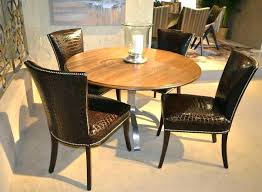 Used Dining Room Chairs Sale Used Dining Room Sets Dining Room Chairs 6 Seat Table Used Macys