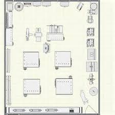Wood Shop Floor Plans Wood Shop Floor Plans Valine