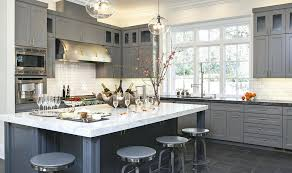 blue gray for kitchen cabinets blue gray kitchen cabinets my decorative