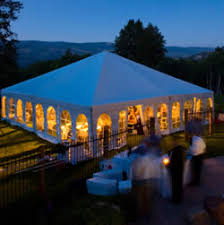 tent party about party corner qulaity party supplies rentals in nj ny