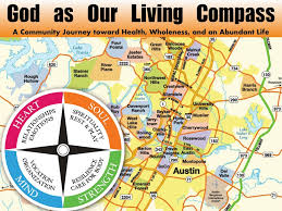 Austin Texas Zip Code Map Welcome To St Matt U0027s St Matt U0027s Austin