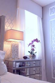Master Bedroom Ideas With Wallpaper Accent Wall Best 25 Wallpaper Accent Walls Ideas On Pinterest Painting