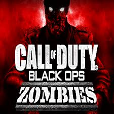 call of duty world at war zombies apk call of duty zombies apk 1 0 11 for android
