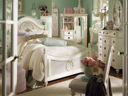 bedroom purple paint colors bedroom paint paint schemes for