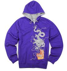 purple plain hoodies purple plain hoodies suppliers and