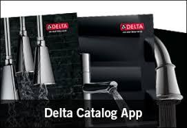 Delta Faucet Com Commercial Faucets Delta Faucet