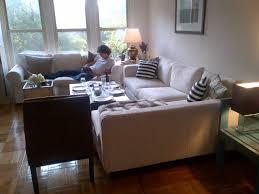Ikea Furniture Living Room Download Sofa Bed Living Room Sets Gen4congress In Living Room