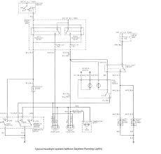 whelen 9m lightbar wiring diagram whelen wiring diagrams collection