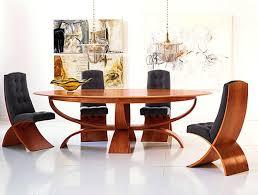 cool kitchen chairs unique kitchen table sets medium size of kitchen dining table unique