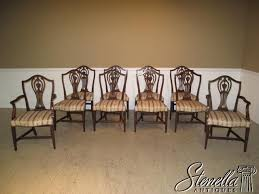 Discount Dining Room Chairs Sale by Where To Buy Dining Room Chairs Surprising Table For Sale