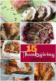 great ideas thanksgiving dinner ideas dinner ideas