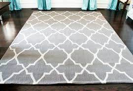Grey Modern Rugs Grey Modern Rugs Decor Furniture Cleaning The Modern Rugs