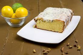 meyer lemon pistachio pound cake starbucks copycat recipe