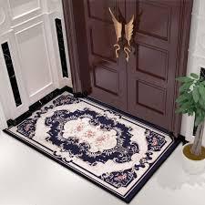 humidité cuisine européenne moderne ménage tapis chambre cuisine salle de