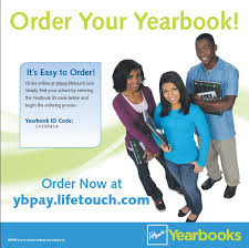 find yearbook pictures yearbook cross creek early college high school