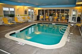 davenport iowa hotel breakfast hotels in davenport iowa
