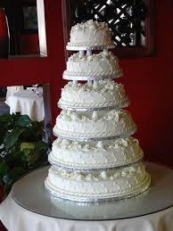 wedding cakes san antonio san antonio wedding cakes the wedding specialiststhe wedding