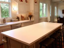 home design how to paint laminate kitchen countertops diy