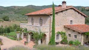 home casa portagioia bed and breakfast tuscany casa portagioia castiglion fiorentino b b pub in europe