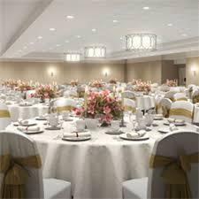 wedding venues in washington dc dc wedding venues wedding guide