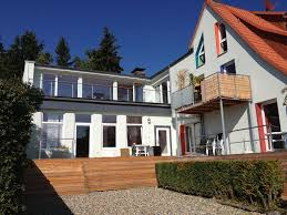Kuckuck Bad Nauheim Ferienwohnungen In Waldeck Hundredrooms