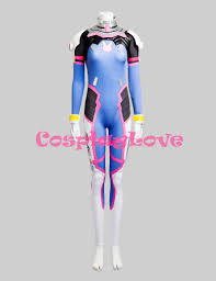 halloween d compare prices on digital halloween costume online shopping buy