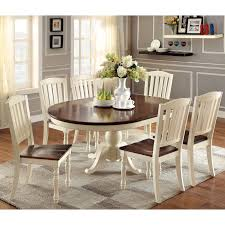 cheap dining room set cheap dining room sets avalon dining furniture by by