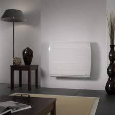quel chauffage electrique pour une chambre inertie rayonnant ou convecteur quel radiateur électrique choisir