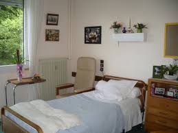acheter une chambre en maison de retraite achat chambre maison de retraite 100 images acheter chambre