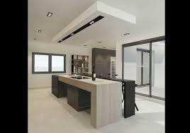 projet cuisine 3d visuel 3d projet cuisine darea wood 02 jpg