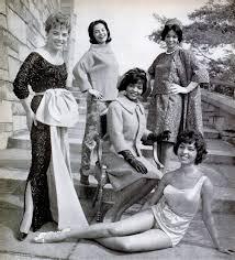 vintage black 408 best black women of yesteryear images on