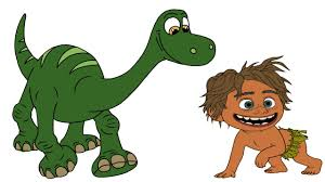 the good dinosaur coloring pages arlo and spot colouring pages